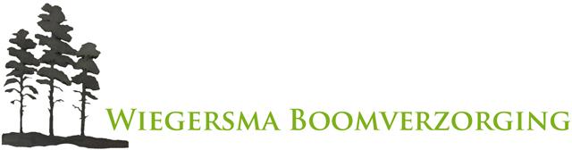 Wiegersma Boomverzorging